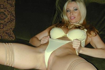 Anita Darkish Desires You To Jizm On Her Undies