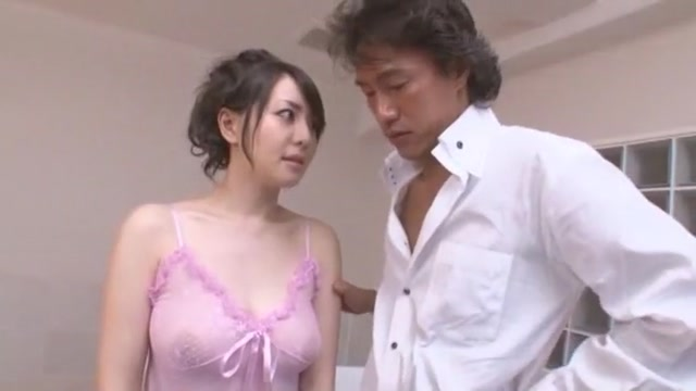 Nasty Asian Chick Risa Kasumi, Ai Takeuchi, Ai Sayama In Greatest Butt Licking, Pov Jav Vid